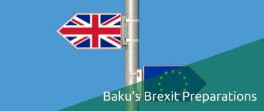 Baku_Brexit_Preparations