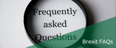 Brexit_FAQs